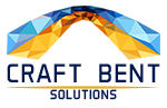 Craft Bent Studios Logo